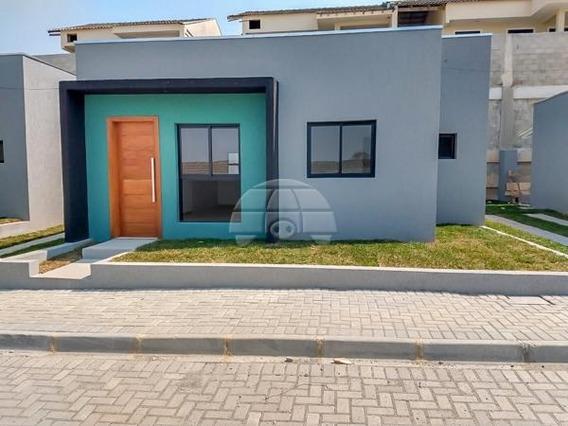 Casa - Residencial - 145111