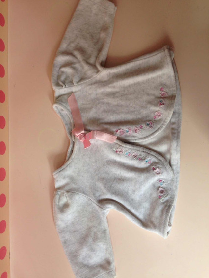 Suéter Para Niña 1 Año