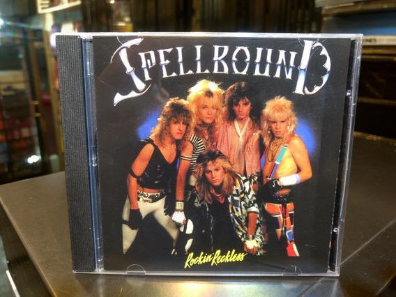 Spellbound - Rockin