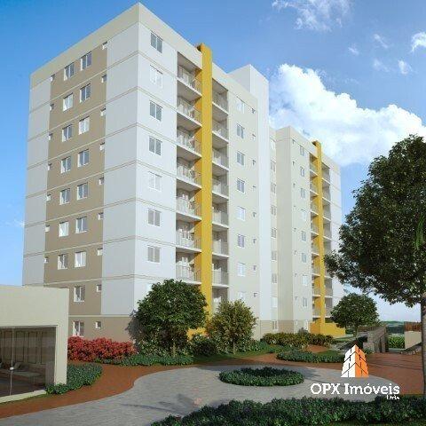 Apartamento - Barra Velha - Ref: 289 - V-opx289