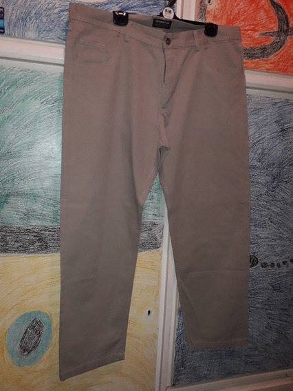 Pantalon Kevington