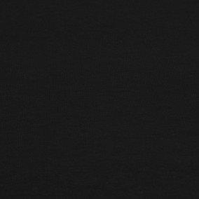 Macacão Transpassado Manga Longa Pantalona Decote V Malha