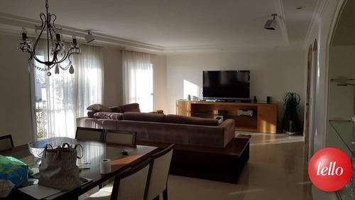 Imagem 1 de 23 de Apartamento - Ref: 197186