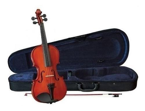 Violín Cervini Hv150