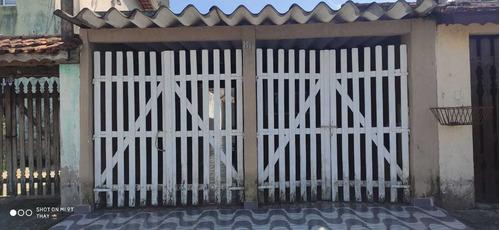 Imagem 1 de 14 de Finan. Direto Com O Proprietario Casa Usada , 66m² , 2 Vaga