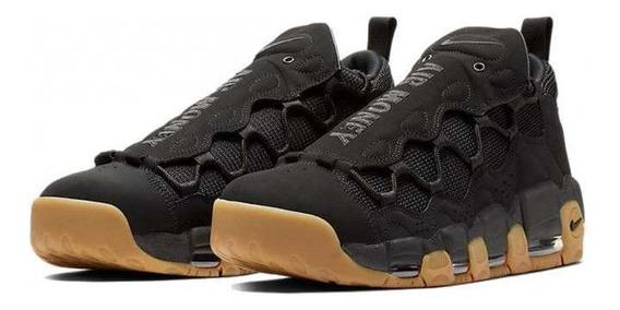 Nike Air More Money Oferta 100% Originales En Caja