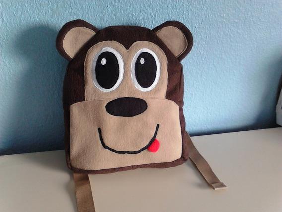 última colección disfruta del envío gratis grandes variedades Bolsos Para Niños De Preescolar - Morrales y Koalas en ...