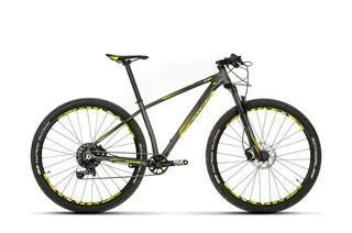 Bicicleta Sense Impact Sl 2019 Aro 29 17 E 19