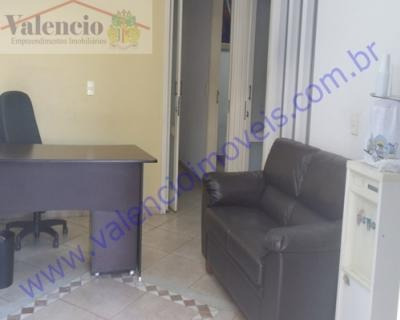 Venda - Casa Comercial - Centro - Americana - Sp - 8069ggv