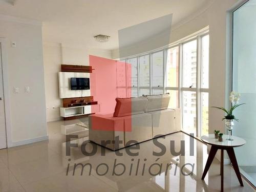 Imagem 1 de 22 de Apartamento - Av392 - 33488874