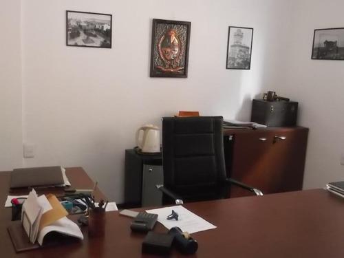 Excelente Oficina Proximo A Plaza Matriz