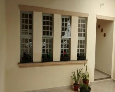 Oportunidade, Casa Em Atibaia, Ótima Localização. - 2188 - 32664160