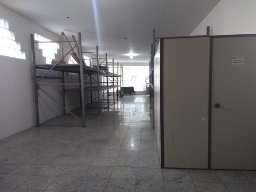 Loja À Venda, 1000 M² Por R$ 3.900.000,00 - Santana (zona Norte) - São Paulo/sp - Lo0043
