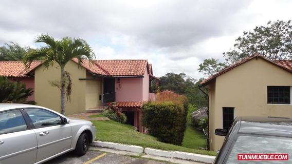 Townhouses En Venta Mls #19-3560