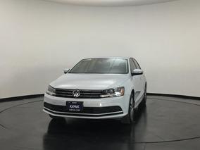 Volkswagen Jetta 2017 Mt #2070