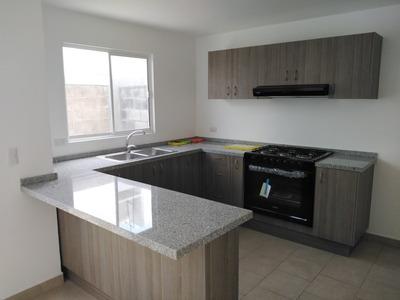 Se Renta Casa En Las Haciendas Ciudad Del Sol