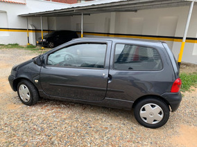 Renault Twingo 2012 Único Dueño
