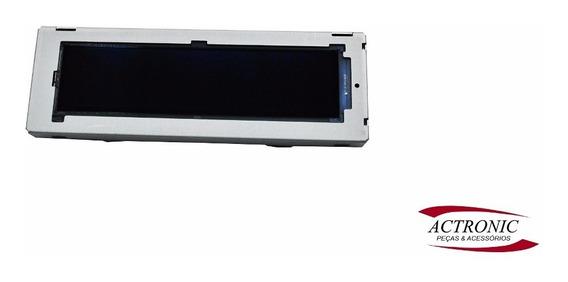 Display Lcd Pioneer Mxk8230 Deh-p9880bt/9850bt/7800/8850mp