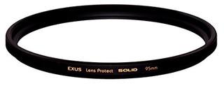 Marumi Exus Solid 95mm Lens Protect Filter Antistatic Har