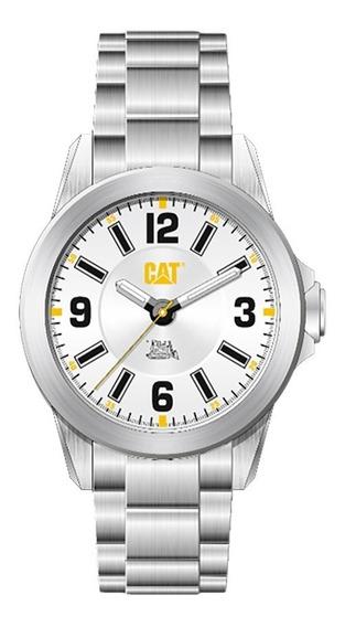 Reloj Cat 02 02.140.11.23a - Hombre - Tienda Oficial