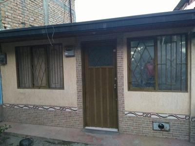 Venta De Casa En El Barrio Retiro Bajo Popayan