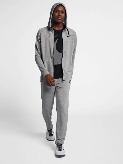 Jaqueta Nike Dri-fit Masculina - Nova Sem Etiquetas