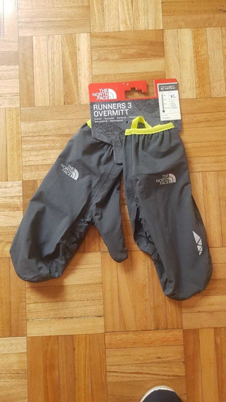 Guantes Running The North Face Para Frio
