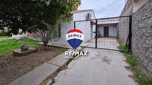 Casa + Venta + Bº Los Pinares + 4 Dor