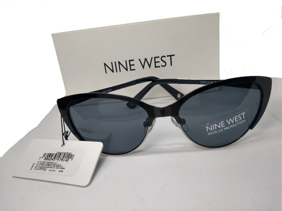 Lentes Nine West 33229rnj001 2019