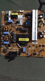 Placa Principal Tv Lg42lb5600