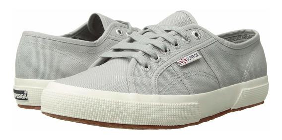 Tenis Hombre Superga 2750 Cotu Classic Sneaker N-7879