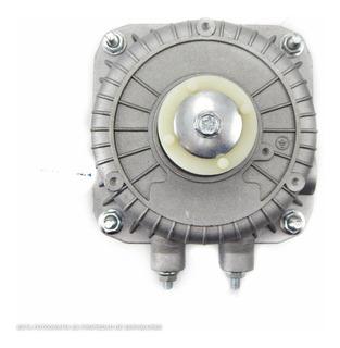 Motor Forzador Heladera Comercial Tipo Elco 1550 Rpm 30 Watt