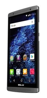 Smartphone Studio Xl Lite 4g Dual Sim Gtia Ultra Liviano