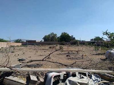 Se Vende Terreno En Valle De La Misericordia, Tlaquepaque