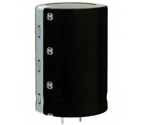 Capacitor Eletrolítico 470uf 200v