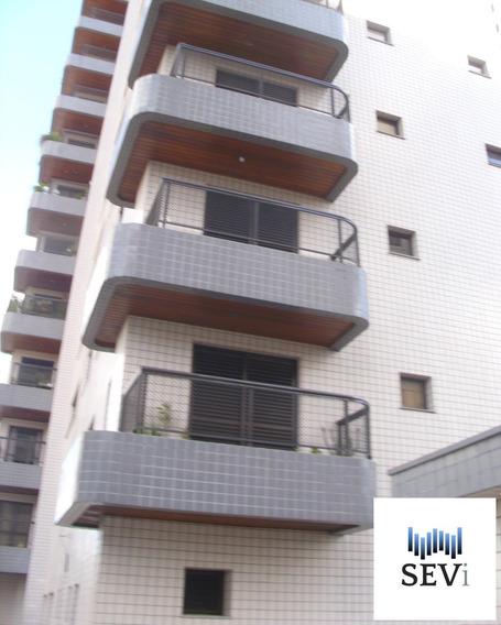 Apartamento - Ap00185 - 34162897