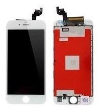 Modulo Lcd iPhone 6s Plus