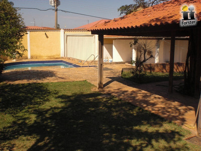Casa - Ca00099 - 2240125