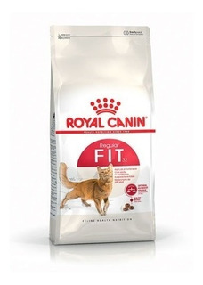 Royal Canin Fit 32/ 10 Kilos