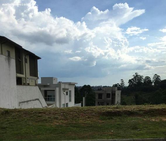 Terreno Para Venda Em Mogi Das Cruzes, Cidade Parquelândia - 1861_2-854535