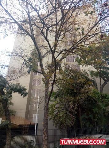 5 Apartamentos En Venta 16-8178
