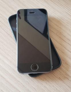 iPhone 5s - 16gb - Usado