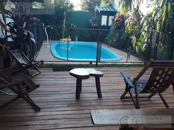 Se Vende Hotel En Puerto Iguazu Misiones