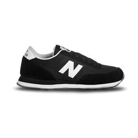 5f8df42fa7f Tênis New Balance 501 - New Balance para Masculino no Mercado Livre ...
