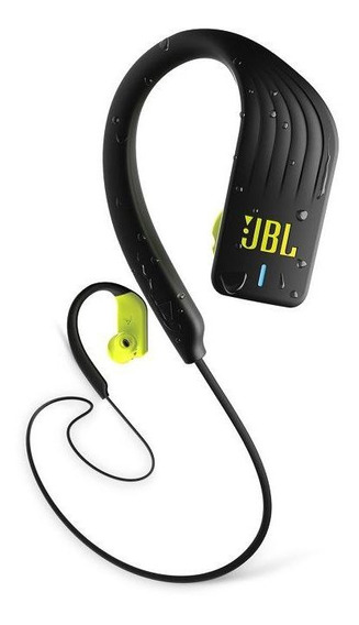 Fone Bluetooth Endurance Sprint Jblendursprintbnl Jbl