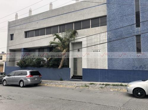 Oficinas En Renta En Cumbres 2do Sector, Monterrey, Nuevo León