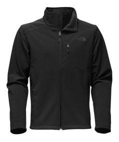 Chompa The North Face Apex Bionic 2