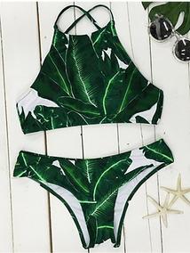 Hermoso Bikini Envío Gratis!!!