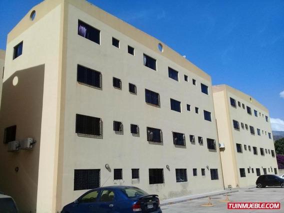 Apartamentos En Venta Barbula Om 19-15763