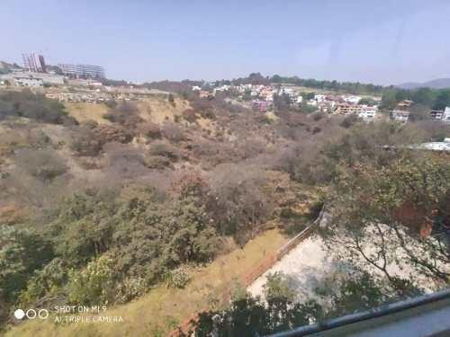 Vte645.-terreno Ubicado A Un Costado De Zona Esmeralda
